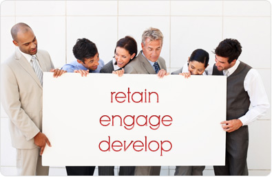 retain-engage-develop